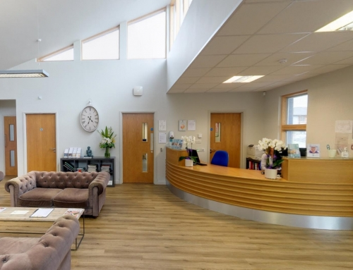 Somerset IVF Clinic